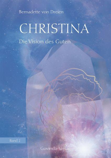 Christina Band 2