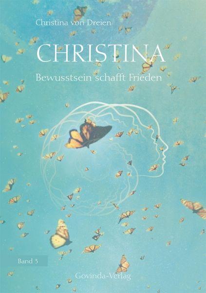 Christina Band 3