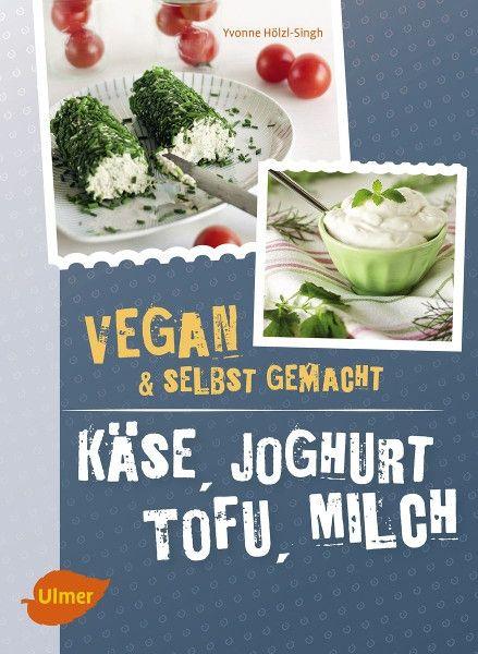 Käse, Joghurt, Tofu, Milch.