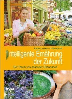 Intelligente Ernährung der Zukunft