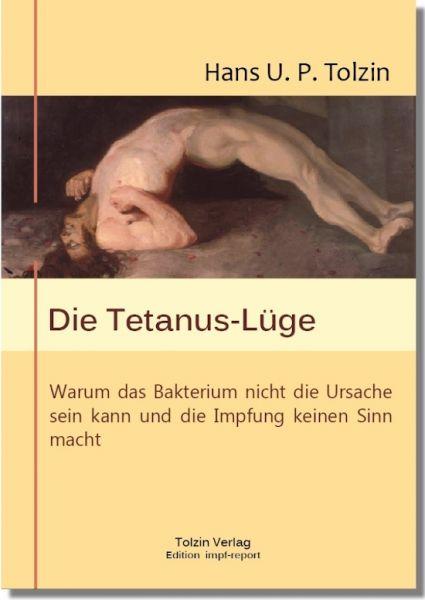 Die Tetanus-Lüge