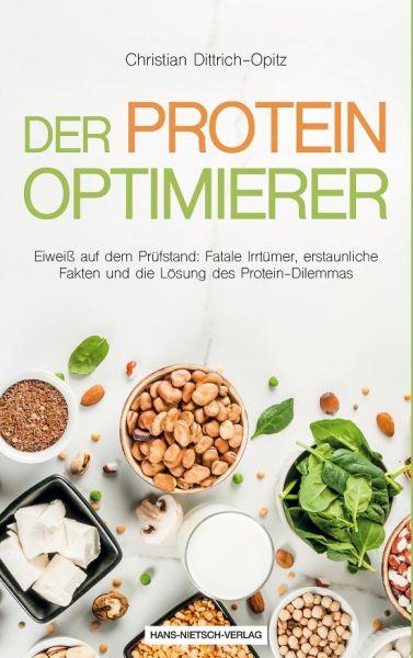 Der Protein-Optimierer