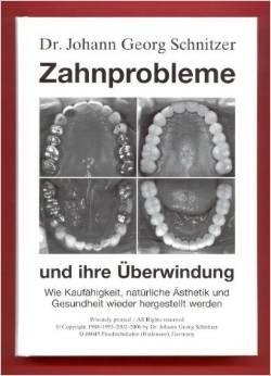 Zahnprobleme und ihre Überwindung