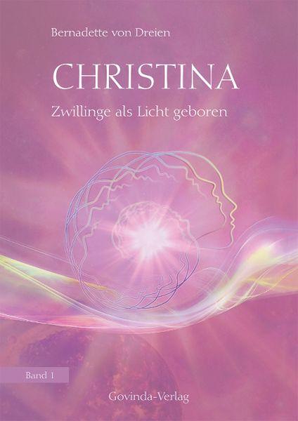 Christina Band 1