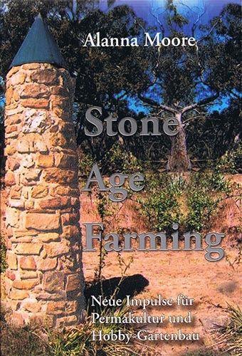 Stonge Age Farming